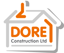 home extensions Sheffield