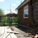 Two Storey Side Extension in Millhouses, Sheffield